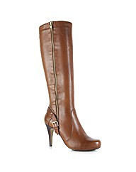 Moda in Pelle Stretton Ladies Boots