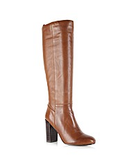 Moda in Pelle Starlet Ladies Boots