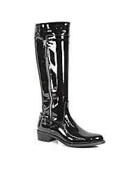 Moda in Pelle Sparrow Ladies Boots