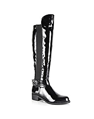 Moda in Pelle Sender Ladies Boots