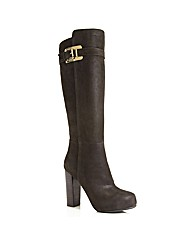 Moda in Pelle Selder Ladies Boots