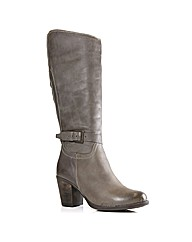 Moda in Pelle Sabie Ladies Boots