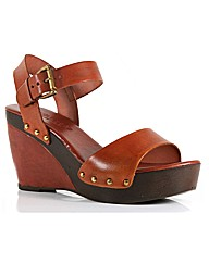 Moda in Pelle Perrie Ladies Sandals