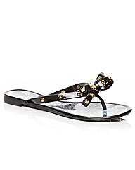 Moda in Pelle Odval Ladies Sandals