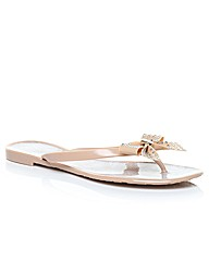 Moda in Pelle Oleegra Ladies Sandals