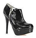 Moda in Pelle Meenie Ladies Boots