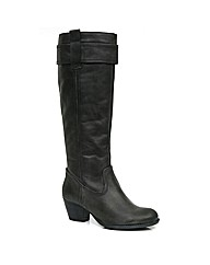 Moda in Pelle Lawnswood Ladies Boots