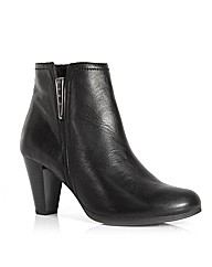Moda in Pelle Koy Ladies Boots