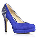 Moda in Pelle Kalee Ladies Shoes