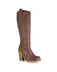 Moda in Pelle Junip Ladies Boots