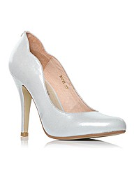 Moda in Pelle Kacey Ladies Shoes