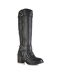 Moda in Pelle Junction Ladies Boots