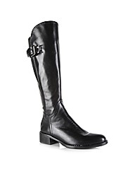 Moda in Pelle Jorgie Ladies Boots