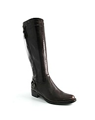 Moda in Pelle Joanna Ladies Boots