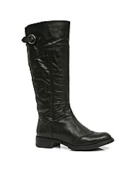 Moda in Pelle Jimmie Ladies Boots