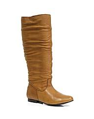 Moda in Pelle Jerrie Ladies Boots