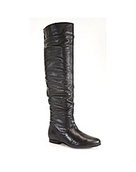 Moda in Pelle Jessle Ladies Boots