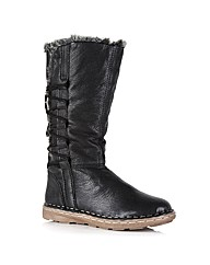 Moda in Pelle Jaden Ladies Boots