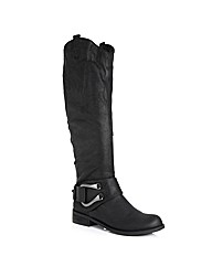 Moda in Pelle Homestar Ladies Boots
