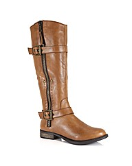 Moda in Pelle Holland Ladies Boots