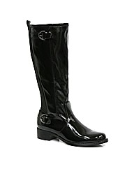 Moda in Pelle Herona Ladies Boots