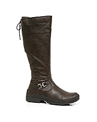 Moda in Pelle Heala Ladies Boots