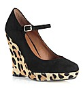 Moda in Pelle Hannah Ladies Shoes