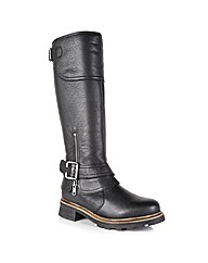 Moda in Pelle Guild Ladies Boots