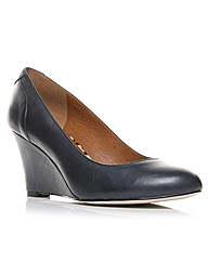 Moda in Pelle Grantly Ladies Shoes