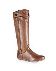 Moda in Pelle Gorden Ladies Boots