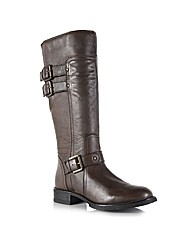 Moda in Pelle Gates Ladies Boots