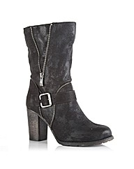Moda in Pelle Foreman Ladies Boots