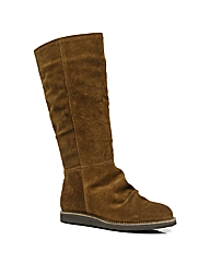 Moda in Pelle Fire Ladies Boots