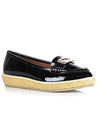 Moda in Pelle Fella Ladies Shoes