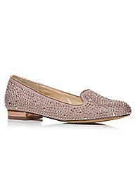 Moda in Pelle Fadila Ladies Shoes