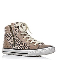 Moda in Pelle Elsa Ladies Shoes