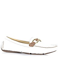 Moda in Pelle Eckter Ladies Shoes