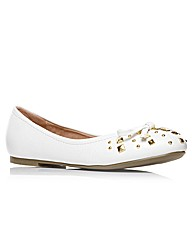 Moda in Pelle Eastcote Ladies Shoes