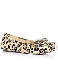 Moda in Pelle Edan Ladies Shoes