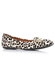 Moda in Pelle Earlson Ladies Shoes