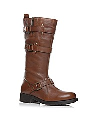 Moda in Pelle Duckland Ladies Boots