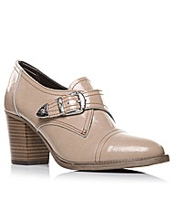 Moda in Pelle Dissy Ladies Shoes