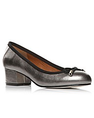 Moda in Pelle Dibley Ladies Shoes