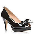 Moda in Pelle Daylight Ladies Shoes