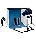 Konig KN-STUDIO12UK Portable Studio