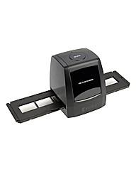 Konig CSFILMSCAN100 2 MP Film Scanner
