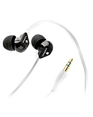 Veho 360 Z-1 Noise Isolating Earbuds