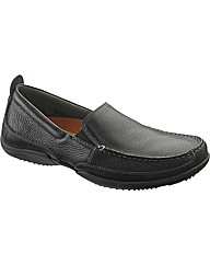Hush Puppies Accel Slip-on