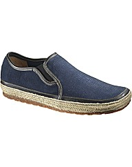 Hush Puppies Astral IV Slip On
