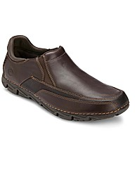 Rockport RocSports Lite Slip On